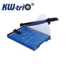 KW 鐵床 13330 裁紙機 A4規格 / 台