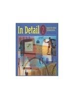 二手書博民逛書店 《In Detail (2) with CDs/2片》 R2Y ISBN:0838445578│IsobelRaineydeDiaz