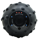 電動按摩球 筋膜球 紓壓按摩球 健身/瑜珈/足底按摩