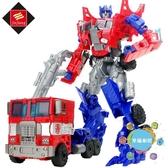 變形玩具金剛5大黃蜂機器人汽車模型恐龍手動兒童男孩手辦4五