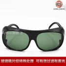 電焊眼鏡電焊眼鏡氬弧焊防強光弧光紫外線打眼防塵防沖擊勞保焊工騎行防護 快速出貨