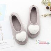 月子鞋 夏季軟厚底可愛孕婦產後月子鞋夏超薄款透氣棉質家居室內包跟拖鞋 2色