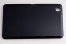 Samsung GALAXY TabPRO 8.4 Wi-Fi(SM-T320)/GALAXY TabPRO 8.4 4G LTE(SM-T325) 亮面平板保卜護殼