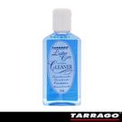 【TARRAGO塔洛革】萬用皮革清潔劑-皮革清潔劑   麂皮清潔  皮包清潔  皮件清潔