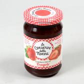 義大利 【Fini 】草莓果醬  330g