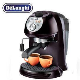Delonghi迪朗奇義式濃縮咖啡機 BAR32
