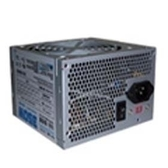 蛇吞象350足瓦PQWER電源供應器12CM靜音風扇工業包