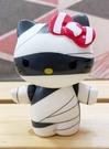 【震撼精品百貨】凱蒂貓_Hello Kitty~日本SANRIO三麗鷗 季節限量版擺飾-凱蒂貓忍者#53647