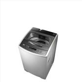 SANLUX台灣三洋【ASW-120DVB】12公斤變頻低價洗衣機