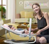PRIORI加大嬰兒搖椅搖籃寶寶安撫躺椅搖搖椅秋千搖籃床搖床igo 衣櫥の秘密