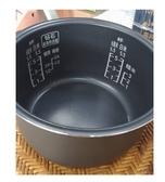 【國際牌】《Panasonic》台灣松下★SR-MP10 / SR-MM10N 電子鍋內鍋代用款