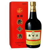 養命酒 1000ml(乙成)【杏一】
