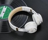耳機EP16原裝重低音頭戴式耳機游戲K歌直播女生可愛線控耳麥有線帶麥 聖誕節全館免運