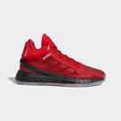 Adidas D Rose 11 [FV...