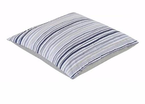 [COSCO代購] W131070 Sutton Place 印花方形枕二入組 50 X 50公分