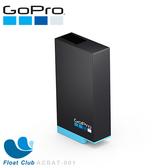 GoPro MAX 充電電池ACBAT-001