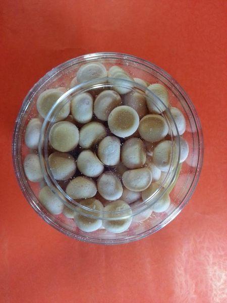 314369#三立 草莓牛奶口味 蛋酥#SANLEA