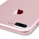 iPhone 8/7 plus 高清9H 鋼化軟膜 玻璃鏡頭貼
