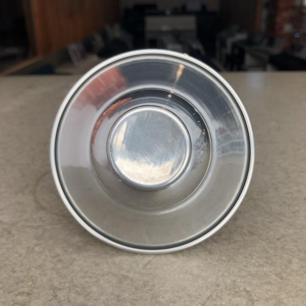 小叮噹的店 JUPITER MUTE-1CA1 小喇叭弱音器 杯型