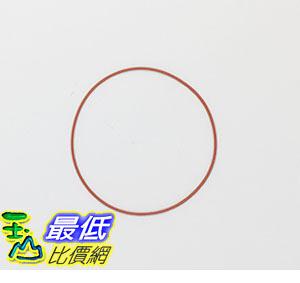 [玉山最低比價網] Neato BotVac D80 or XV XV-21 系列 視訊橡皮圈 一組2入  O-Ring Belt _e2c
