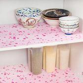 日本進口WAKO抗菌防蟲墊吸味墊 抽屜墊櫃子防潮墊 防霉墊櫥櫃墊紙
