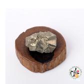 黃鐵礦原礦(19g) 【十方佛教文物】