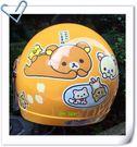 拉拉熊安全帽,兒童卡通安全帽,K856,...