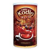 綠源寶~豆麗歐原豆可可粉450公克/罐
