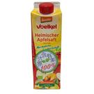 Voelkel~德國有機蘋果汁Demet...