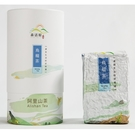 森活原-阿里山高山烏龍茶150G/罐