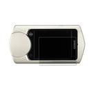 Kamera 專用型 螢幕保護貼 Casio EX-TR50 EX-TR60 TR500 TR550 免裁切 高透光 超薄抗刮 保護貼 保護膜