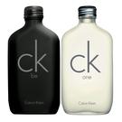 ◆ Calvin Klein全球暢銷香氛 ◆ 限時限量 要搶要快