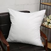 枕心700g(60*60)-生活工場