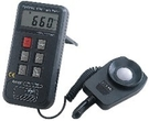 泰菱電子◆照度計照度記錄器USB傳輸DLM-536 TECPEL