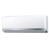 【南紡購物中心】國際牌 Panasonic 【CS-QX110FA2/CU-QX110FHA2】18坪 變頻冷暖分離式冷氣