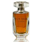 Elie Saab Le Parfum L''Eau Couture 精靈訂製淡香水 90ml 無外盒