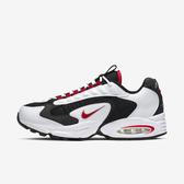 Nike Air Max Triax [CD2053-105] 男鞋 運動 休閒 輕量 舒適 透氣 支撐 穿搭 白紅
