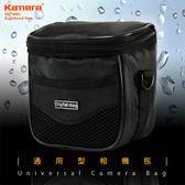 Kamera K01 通用型相機包 類單眼 微單眼 一機一鏡 側背包 A6500 A5100 G3X B700