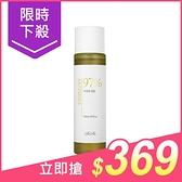 韓國RiRe 97%ARTEMISIA艾草舒緩精華液(150ml)【小三美日】原價$399