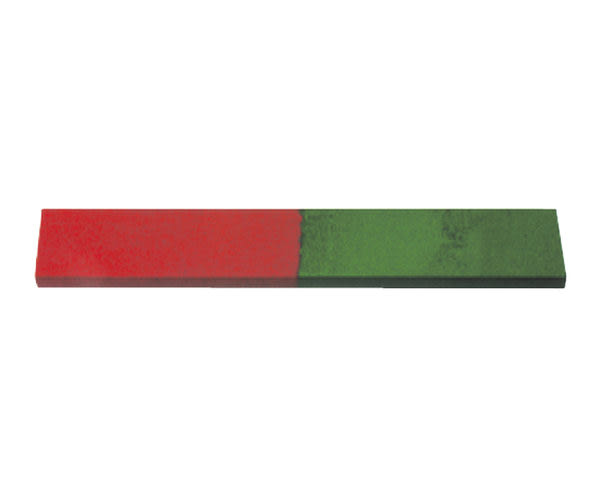 扁平型磁鐵 直型 另有各種尺寸 歡迎來電洽詢