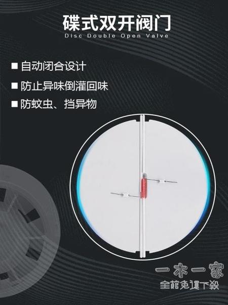 抽風機 排氣扇家用抽風機廚房油煙衛生間強力墻壁式窗式小型靜音廁所吊頂