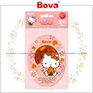 【愛車族購物網】Bova 三麗鷗-Hello Kitty 蜜桃甜心 香氛片