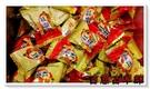 古意古早味 桂圓紅棗糖(300公克裝/約55顆)懷舊零食 硬糖 招待糖 散糖 喜糖 糖果
