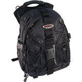 24期零利率 吉尼佛 JENOVA TW-007S TW007S S 007 攝手系列攝影專用雙肩後背包