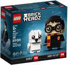 樂高LEGO 哈利波特&嘿美 41615...