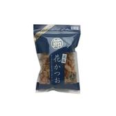 寵物家族-藤澤 減鹽香鰹魚40g