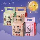 小夫妻Q麵 經典口味4袋組 (一組含運)