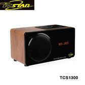 T.c.star 連鈺 晨曦初啼多功能藍牙喇叭 TCS1300