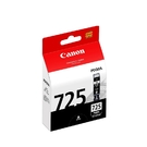CANON PGI-725 BK 原廠黑色墨水匣 適用MG5270 MG6170 IP4870