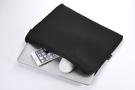 《享亮商城》E-5681 A4多功能防震保護袋(XL)